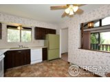 1409 N 1ST AVE, GREELEY, CO 80631  Photo 11