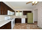 1409 N 1ST AVE, GREELEY, CO 80631  Photo 13