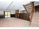 1409 N 1ST AVE, GREELEY, CO 80631  Photo 14