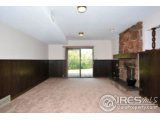 1409 N 1ST AVE, GREELEY, CO 80631  Photo 15