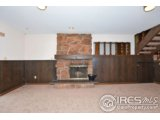 1409 N 1ST AVE, GREELEY, CO 80631  Photo 16