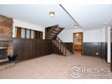 1409 N 1ST AVE, GREELEY, CO 80631  Photo 17