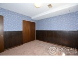 1409 N 1ST AVE, GREELEY, CO 80631  Photo 19