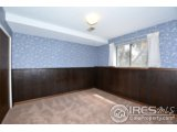 1409 N 1ST AVE, GREELEY, CO 80631  Photo 18