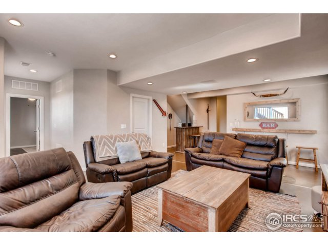 1510 Sorenson Dr Windsor, CO 80550 - MLS #: 828549