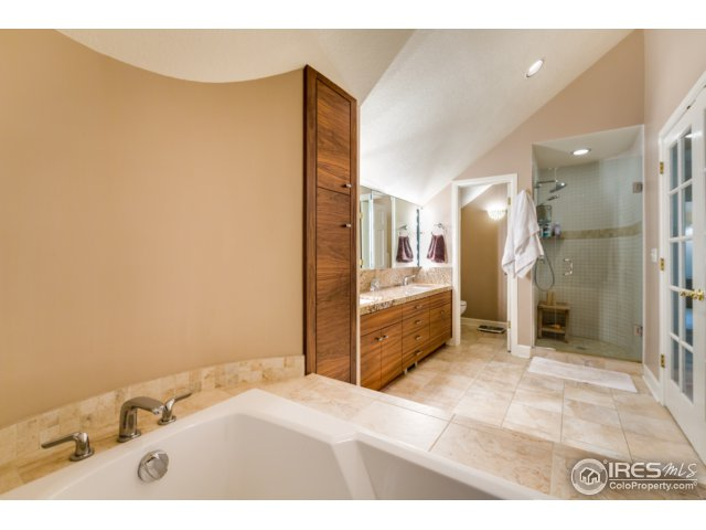 4795 Valhalla Dr Boulder, CO 80301 - MLS #: 830557