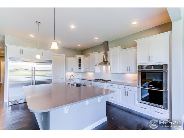5790 Riverbluff Dr Timnath, CO 80547 - MLS #: 820237