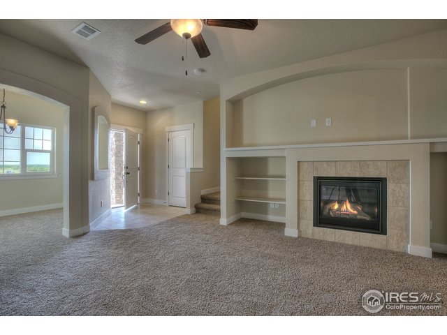 4863 Northern Lights Dr Unit D Fort Collins, CO 80528 - MLS #: 830615