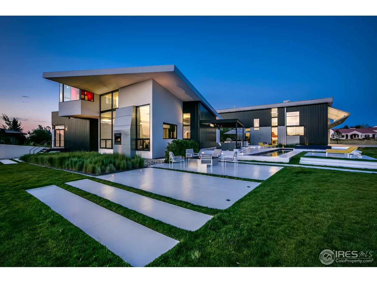 Homes For Sale In Erie Colorado Bernardi Real Estate Group