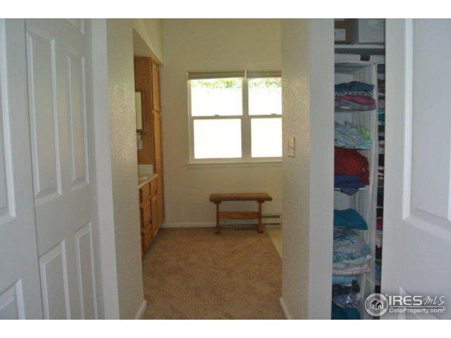 932 Welch Ave Berthoud, CO 80513 - MLS #: 830726