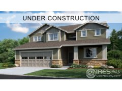 12604, Stone Creek, Firestone
