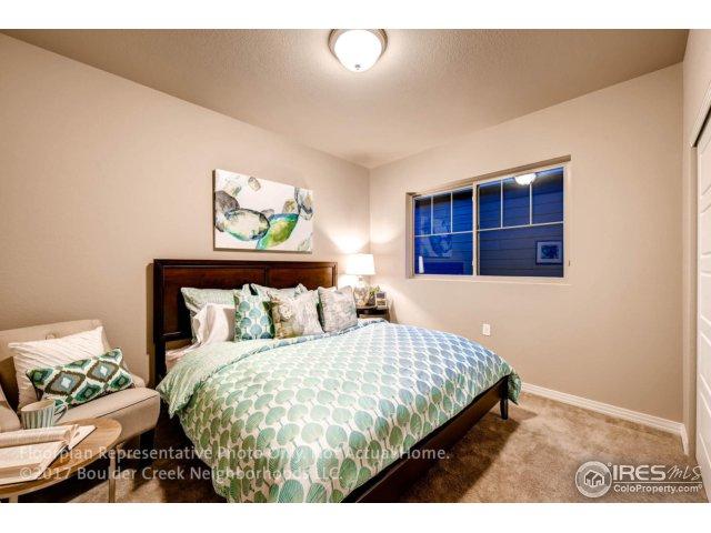 4185 Long Pine Lake Dr Loveland, CO 80538 - MLS #: 809975