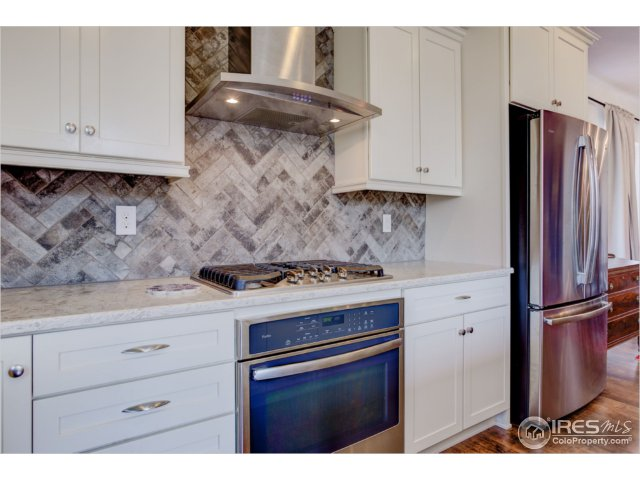 67 Starlight Cir Erie, CO 80516 - MLS #: 831161