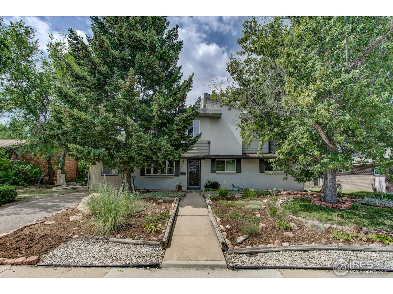 1345 Georgetown Rd, Boulder CO 80305