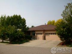 : 703, Ridge Creek, Longmont