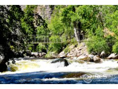 18646, Poudre Canyon Road, Bellvue