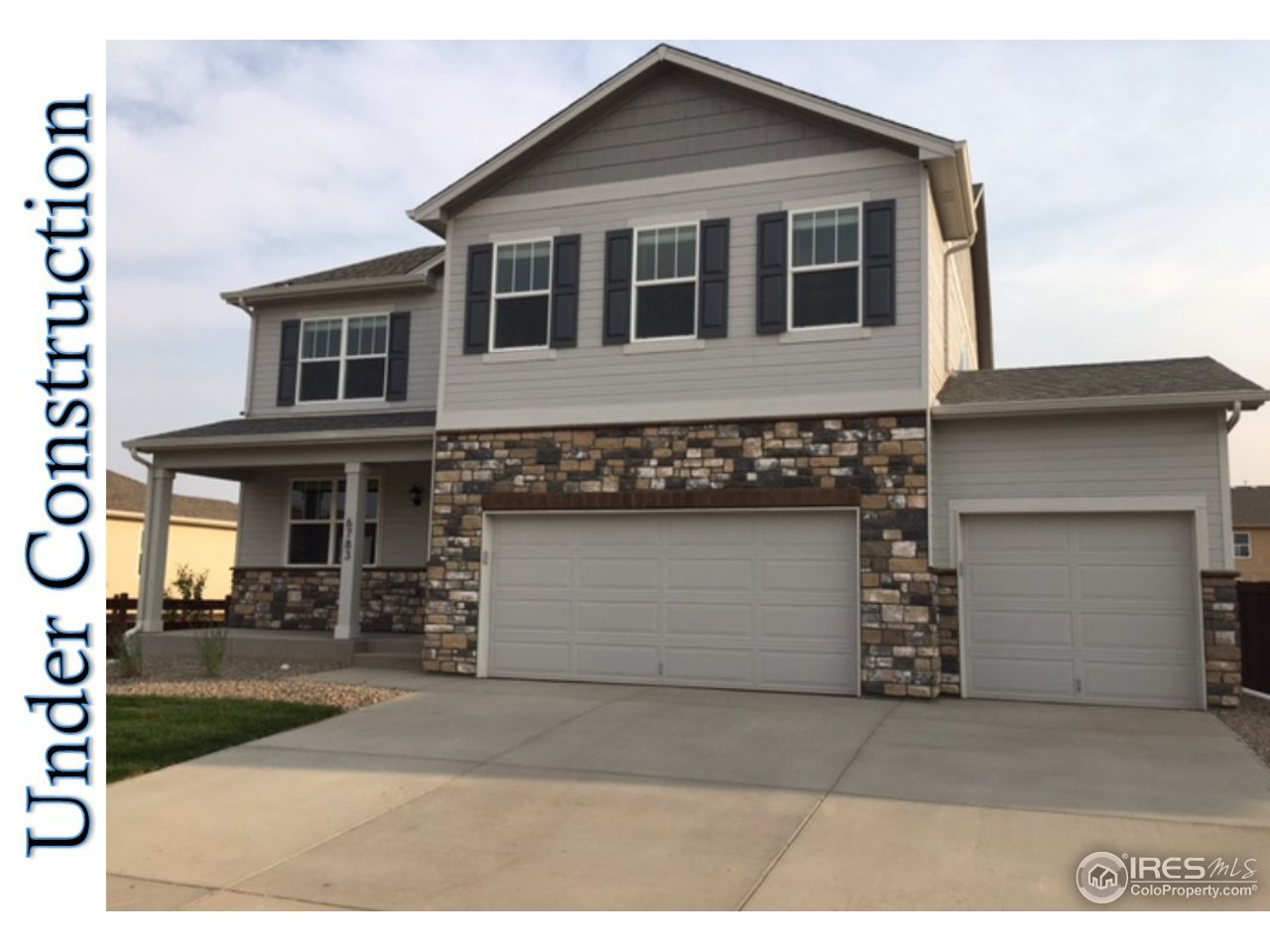 6805 Covenant Ct, Timnath CO 80547