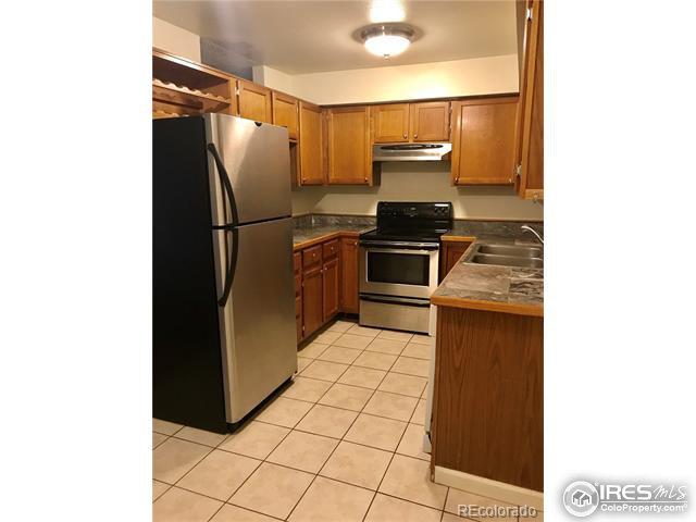 6902 Great Oaks Germantown, TN 38138 - MLS #: 9999427
