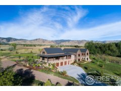 3840, Pleasant Ridge, Boulder
