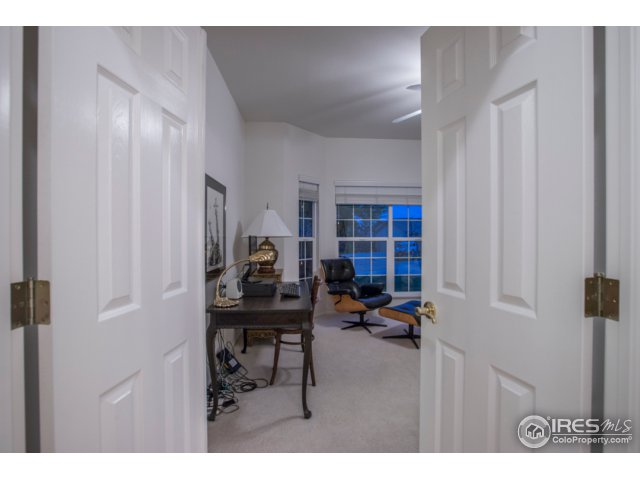 2242 Megan Ct Milliken, CO 80543 - MLS #: 831728