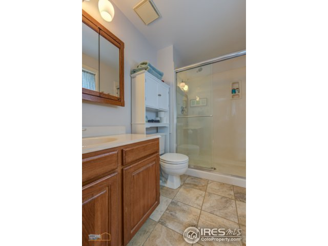 7134 Bonny Brook Ct Niwot, CO 80503 - MLS #: 831655