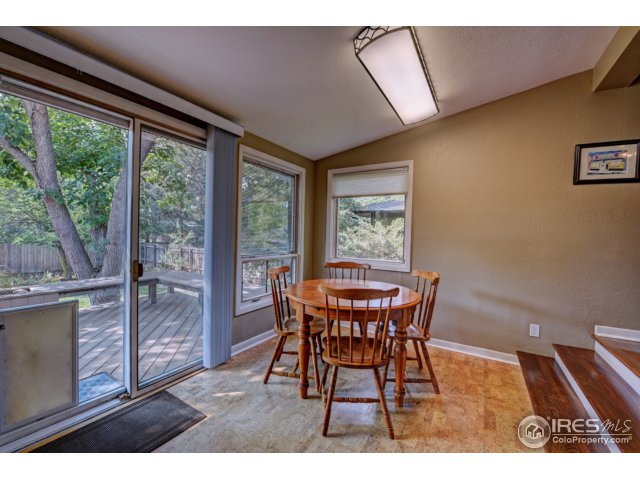 5290 Pennsylvania Ave Boulder, CO 80303 - MLS #: 831780