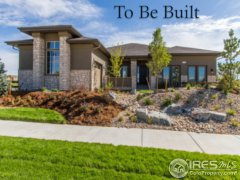 5741, Riverbluff, Timnath