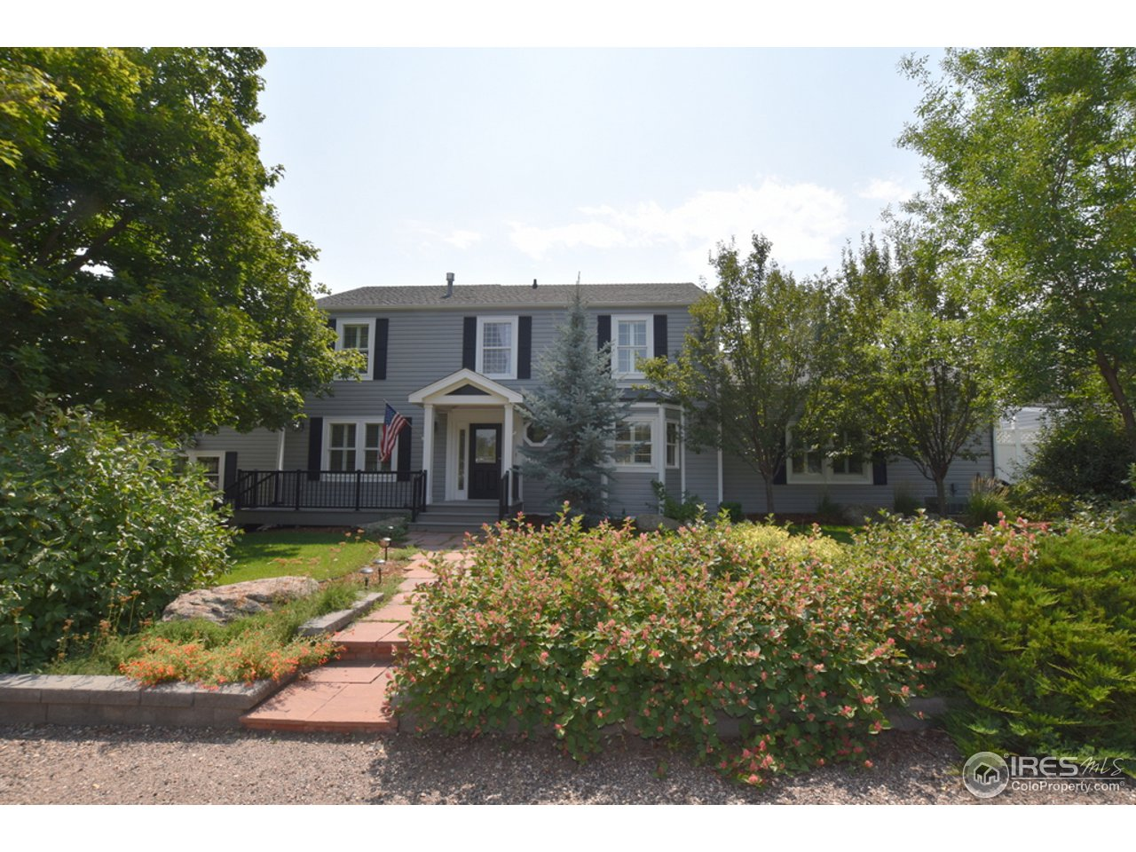2115 Westview Rd, Fort Collins CO 80524