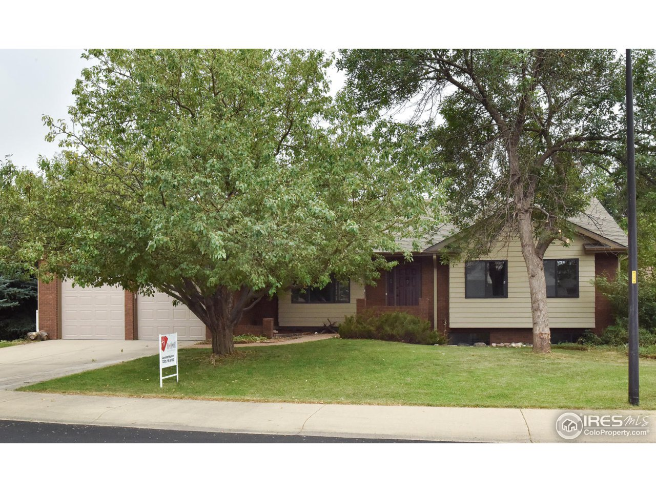2825 Seccomb St, Fort Collins CO 80526