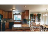 2832 HEADWATER DR, FORT COLLINS, CO 80521  Photo 8