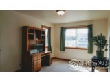 2832 HEADWATER DR, FORT COLLINS, CO 80521  Photo 18