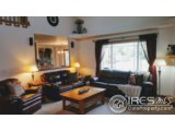 2832 HEADWATER DR, FORT COLLINS, CO 80521  Photo 10