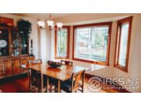 2832 HEADWATER DR, FORT COLLINS, CO 80521  Photo 9