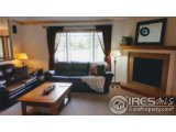 2832 HEADWATER DR, FORT COLLINS, CO 80521  Photo 11
