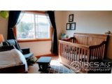 2832 HEADWATER DR, FORT COLLINS, CO 80521  Photo 20