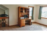 2832 HEADWATER DR, FORT COLLINS, CO 80521  Photo 17
