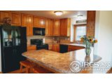 2832 HEADWATER DR, FORT COLLINS, CO 80521  Photo 4