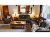 2832 HEADWATER DR, FORT COLLINS, CO 80521  Photo 13