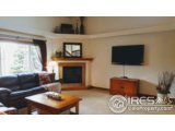 2832 HEADWATER DR, FORT COLLINS, CO 80521  Photo 12
