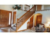 2832 HEADWATER DR, FORT COLLINS, CO 80521  Photo 15