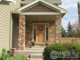 2832 HEADWATER DR, FORT COLLINS, CO 80521  Photo 2
