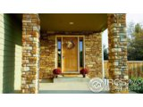 2832 HEADWATER DR, FORT COLLINS, CO 80521  Photo 3
