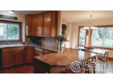 2832 HEADWATER DR, FORT COLLINS, CO 80521  Photo 7