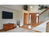 2832 HEADWATER DR, FORT COLLINS, CO 80521  Photo 14