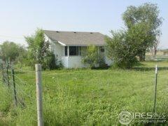 11988, County Road 32.5, Platteville
