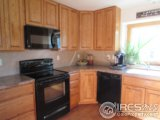 2832 HEADWATER DR, FORT COLLINS, CO 80521  Photo 5