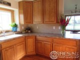 2832 HEADWATER DR, FORT COLLINS, CO 80521  Photo 6