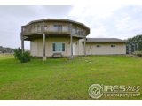 39882 COUNTY ROAD 33, AULT, CO 80610  Photo 1
