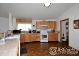 39882 COUNTY ROAD 33, AULT, CO 80610  Photo 2
