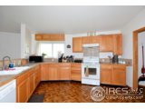 39882 COUNTY ROAD 33, AULT, CO 80610  Photo 3